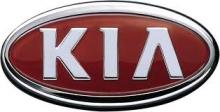 Киа и Хендай отозвали 1,6 миллиона автомобилей из-за неисправности