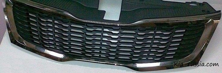 Комплект сцепления на ВАЗ 2101-2107 (Vaz 2101) купить