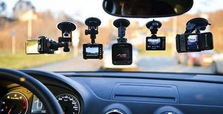 Видеорегистратор – необходимый аксессуар водителя